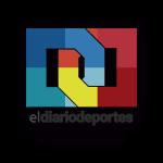 El Diario Deportes Andalucía sacará un periódico en papel en breves