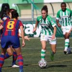 Previa Levante Femenino – Betis Féminas: buscando la victoria