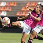 Previa Sporting de Huelva-Atlético de Madrid: un invitado peligroso