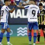 Previa: Huesca – Málaga CF: 3 puntos para entrar en la puja